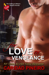 For-Love-or-Vengeance-original