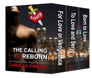 The-Calling-is-Reborn-original