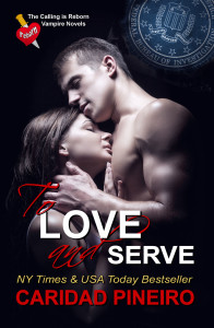 To-Love-and-Serve-original